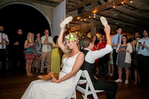 2014-historictaylorbarn-wedding-168-m