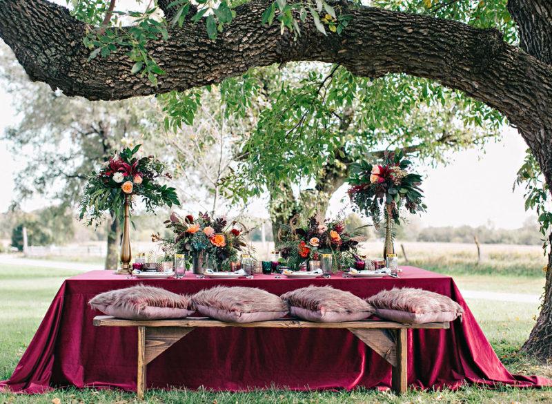 Events-by-Reagan_Leigh-Miller-Photography_Taylor-Barn-Styled-Shoot0004_Kansas-City_Charleston_Destination_Wedding-Planner-800x585
