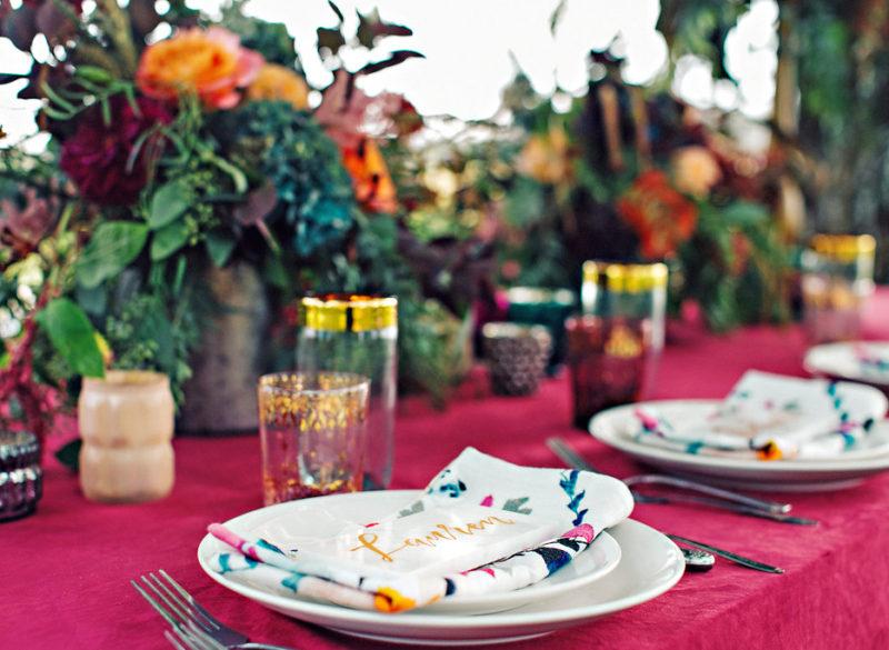 Events-by-Reagan_Leigh-Miller-Photography_Taylor-Barn-Styled-Shoot0009_Kansas-City_Charleston_Destination_Wedding-Planner-800x585