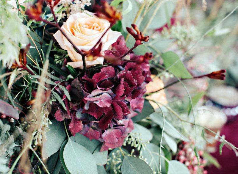 Events-by-Reagan_Leigh-Miller-Photography_Taylor-Barn-Styled-Shoot0014_Kansas-City_Charleston_Destination_Wedding-Planner-800x585