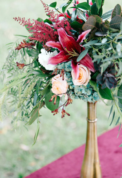 Events-by-Reagan_Leigh-Miller-Photography_Taylor-Barn-Styled-Shoot0018_Kansas-City_Charleston_Destination_Wedding-Planner-1-400x585