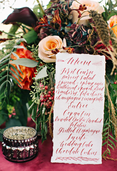 Events-by-Reagan_Leigh-Miller-Photography_Taylor-Barn-Styled-Shoot0019_Kansas-City_Charleston_Destination_Wedding-Planner-1-400x585