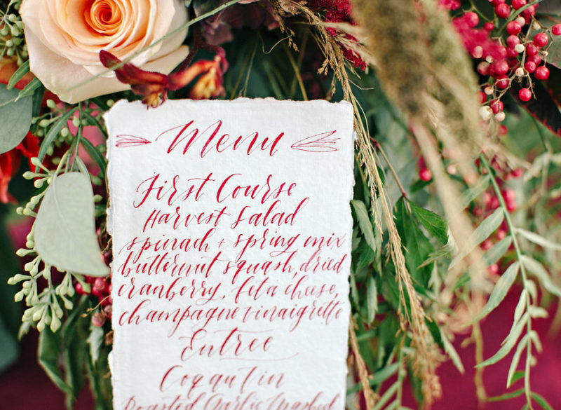 Events-by-Reagan_Leigh-Miller-Photography_Taylor-Barn-Styled-Shoot0021_Kansas-City_Charleston_Destination_Wedding-Planner-1-800x585
