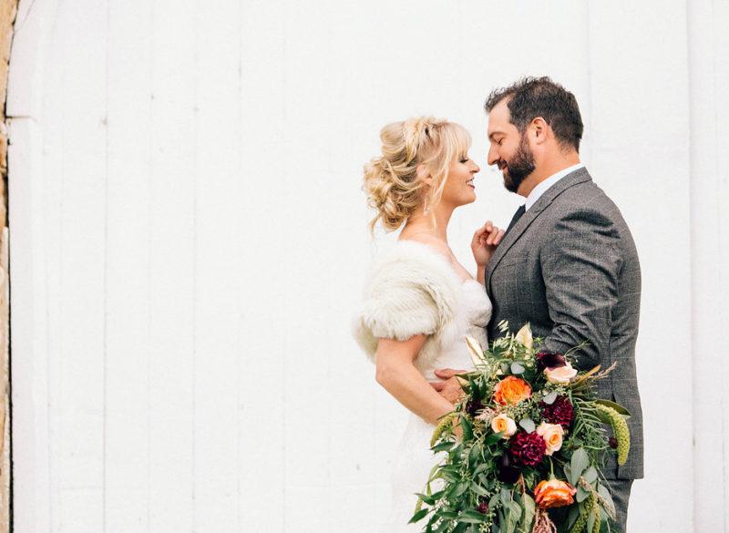 Events-by-Reagan_Leigh-Miller-Photography_Taylor-Barn-Styled-Shoot0039_Kansas-City_Charleston_Destination_Wedding-Planner-800x585