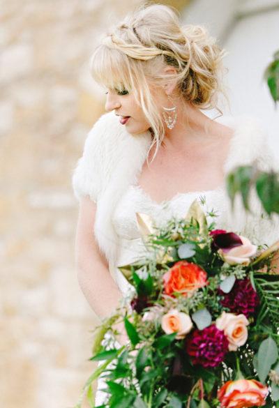Events-by-Reagan_Leigh-Miller-Photography_Taylor-Barn-Styled-Shoot0043_Kansas-City_Charleston_Destination_Wedding-Planner-1-400x585