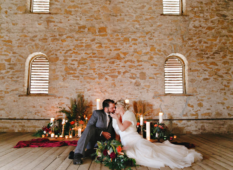 Events-by-Reagan_Leigh-Miller-Photography_Taylor-Barn-Styled-Shoot0048_Kansas-City_Charleston_Destination_Wedding-Planner-800x585