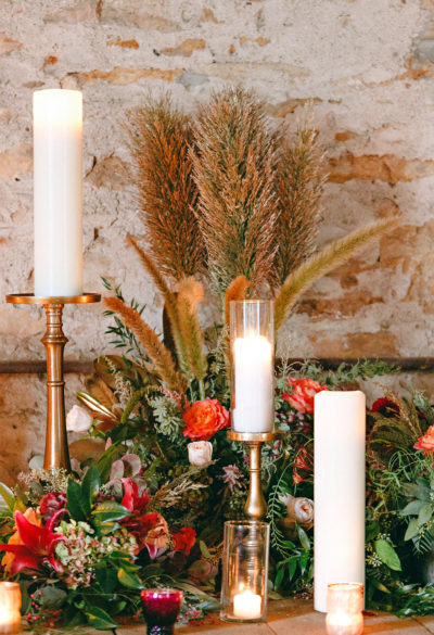 Events-by-Reagan_Leigh-Miller-Photography_Taylor-Barn-Styled-Shoot0052_Kansas-City_Charleston_Destination_Wedding-Planner-1-400x585