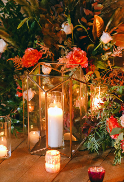 Events-by-Reagan_Leigh-Miller-Photography_Taylor-Barn-Styled-Shoot0054_Kansas-City_Charleston_Destination_Wedding-Planner-1-400x585