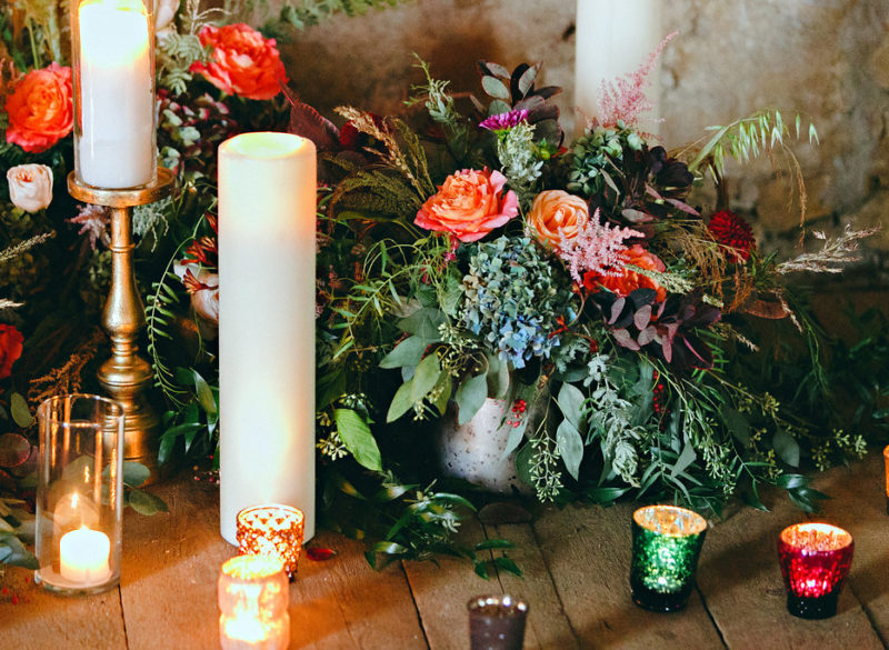 Events-by-Reagan_Leigh-Miller-Photography_Taylor-Barn-Styled-Shoot0056_Kansas-City_Charleston_Destination_Wedding-Planner-800x585