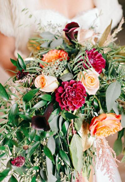Events-by-Reagan_Leigh-Miller-Photography_Taylor-Barn-Styled-Shoot0057_Kansas-City_Charleston_Destination_Wedding-Planner-1-400x585