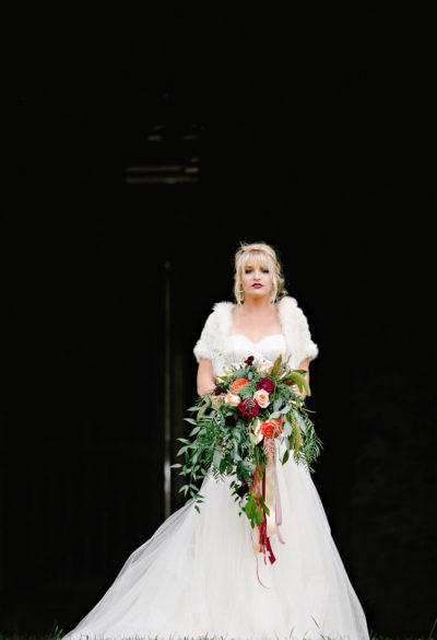 Events-by-Reagan_Leigh-Miller-Photography_Taylor-Barn-Styled-Shoot0063_Kansas-City_Charleston_Destination_Wedding-Planner-1-400x585