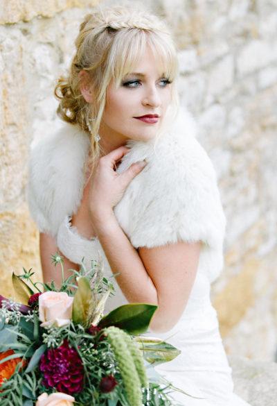 Events-by-Reagan_Leigh-Miller-Photography_Taylor-Barn-Styled-Shoot0079_Kansas-City_Charleston_Destination_Wedding-Planner-1-400x585