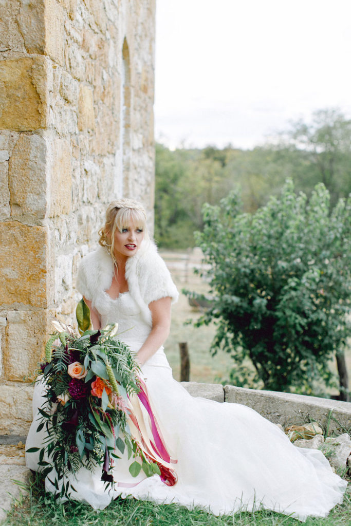 Events-by-Reagan_Leigh-Miller-Photography_Taylor-Barn-Styled-Shoot0082_Kansas-City_Charleston_Destination_Wedding-Planner-copy